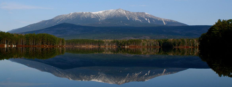 lake-lincoln