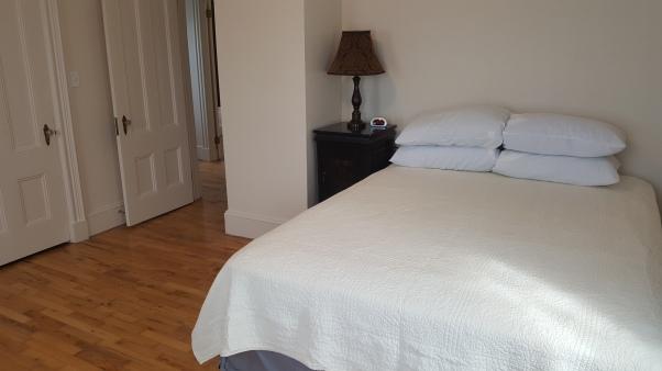 1bedroom4